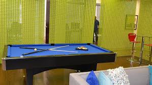 cool office games. orlandou0027s coolest office spaces contest launches today orlando business journal cool games f