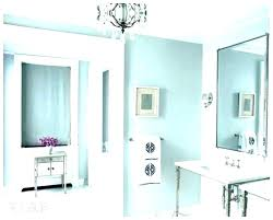 satin paint in bathroom paint finish for bathroom captivating best paint finish for bathroom ceiling paint