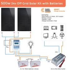 the most amazing along with beautiful hid prox reader wiring Off Grid Solar Wiring Diagram off grid solar wiring diagram at your home, the power arrives to a spot before off grid solar system wiring diagram