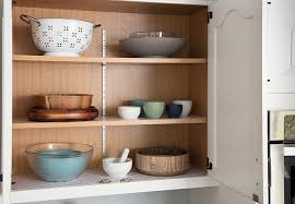 diamond patterned cabinet liners with any budget kitchen renovation great or small