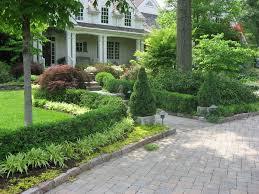 outdoor landscaping patio ideas