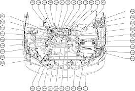 toyota rav4 engine diagram toyota wiring diagrams online