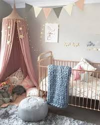 Stunning Baby Nursery Decorating Ideas Gallery Decorating