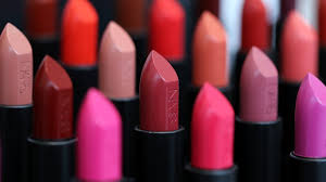 beauty brand nars has had to explain itself to pers after it introduced testing in china on its make up
