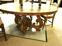 french style round dining table dining room french style french style round dining table country round