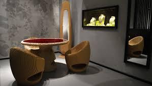 cardboard furniture design. interesting cardboard luxury cardboard design 201406 to furniture g