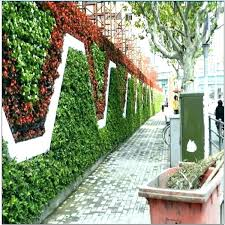 fake plant wall fake plants for outside fake plant wall artificial plant wall decor diffe types fake plant wall