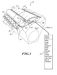 Patent drawing patent us7979193 even fire 90 v12 ic engines fueling and firing · landi lpg wiring diagram