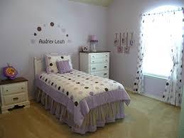 Little Girls Bedroom Decor Bedroom Awesome Kids Bedroom Little Girls Room Decor Ideas