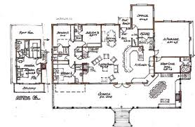 Wood Work Wooden House Plans In South Africa PDF Planswooden house plans in south africa