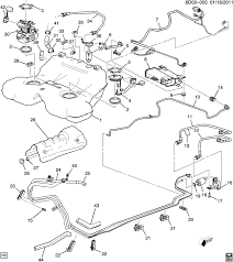 1991 cadillac seville wiring diagram just another site