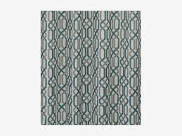 Geometric Patterned Curtains Shop Curtains Drapes At Homedepotca The Home Depot Canada