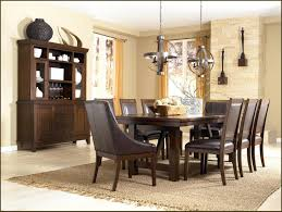 dining room furniture orange county ca. craigslist dining room furniture vancouver orange county table and chairs atlanta ca
