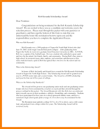 write letter recommendation college student recommendation letter for applying graduate school