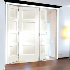 interior glass doors best fold images on 24x80 bifold 24 x 80 colonial elegance 4 lite