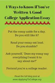 easy essay  national art essay compare easy essay easy essay lessay rallycross gmc essays and