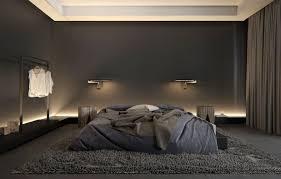 Deko über Schlafzimmer Bett Deko Ideen Schlafzimmer Ikea Genial