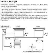 dimplex thermostat wiring diagram wiring diagrams mashups co Single Pole Thermostat Wiring Diagram dimplex thermostat wiring diagram 84 240v single pole thermostat wiring diagram