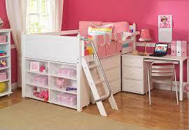 loft storage bed. loft storage bed p