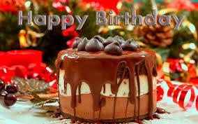 Birthday9 : Happy Birthday Wishes & Quotes
