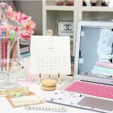 decorate your office desk. Original Fun Desk Decor As Newest Styles Decorate Your Office