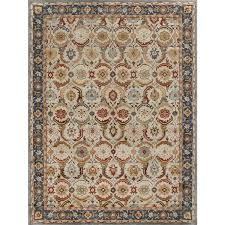 brilliant blue beige wool area rug 8 x free rugs 8a remodel 8x10 solid 8x area rugs green beige