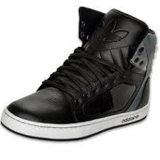 adidas shoes high tops black. -adidas originals adihigh ext men\u0027s high top sneakers adidas shoes tops black o