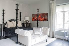 hollywood regency style furniture. Hollywood Regency Interior Design Project, Project Style Furniture -