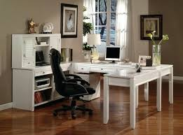 Designer Home Office Desks New R White Home Office Furniture Gorgeous Computer Desk Great Design
