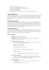 Resume Of Dhesigan Reddy_Hyperv2012