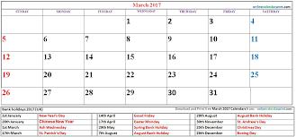 editable calendar march 2018 march 2017 calendar