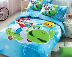 kids duvet cover kids bedding sets