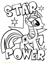 My Little Pony Coloring Pages Rainbow Dash Free Books At Saglikme
