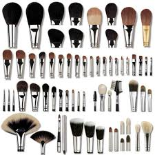 miss rose makeup kit 32pcs