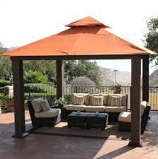 amazing outdoor furniture costco and photo of teak patio furniture outdoor design photos 66 garden furniture sets costco