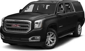 gmc yukon xl recalls cars com gmc yukon xl recalls