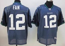 Jersey Azul Ventilador 12 Vuelos Seattle Seahawks Nfl cdefacbabc|Packers Listed As 10 Point Favorites For Monday's Bears Recreation