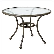 round glass table top 60 inches table and chair locro studio 60 round glass table top