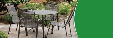 unusual garden furniture. Extraordinary Best Garden Furniture 11 Agiocapri 001 Unusual E