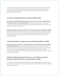 What Does Resume Mean Extraordinary Cover Letter Meaning Best Of Resume In Spanish Fresh What Does Cover