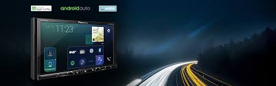 pioneer z series speakers. pioneer car entertainment products, features, stores and news from the uk z series speakers