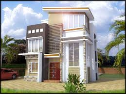 design my own home online designing your own home online design my