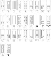 exterior steel doors. Overwhelming Exterior Door Styles ProVia Steel Metal Doors Security C