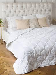 22 отзыва на <b>Одеяло</b> ТекСтиль ОБЛМ-15 1,5 спальный, 140x205 ...