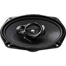 pioneer 6x9 speakers. pioneer 6x9\ 6x9 speakers n