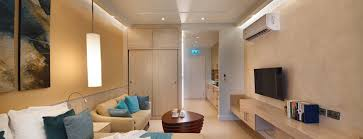 this design theme is proposed for the whole hotel and residences rooms to reflect the ocean concept