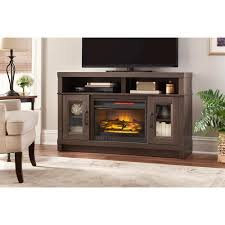 fireplace and tv stand fireplace and tv stand combo and tv stand for 65 inch tv electric and tv stand wayfair and tv stand combination