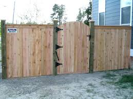 Wood fence panels home depot Pressure Treated Pine Home Depot Privacy Fence Orange Fence Home Depot Privacy Fence Panels Home Depot Wood Fence Panels Ice Dog Yard Grass Faux Ivy Privacy Fence Screen Home Appliedarts Home Depot Privacy Fence Orange Fence Home Depot Privacy Fence