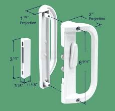 full image for sliding glass door parts home depot glass door sliding replacement parts inspiring anderson
