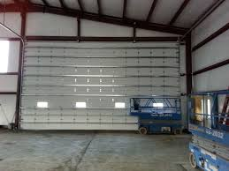commercial glass garage doors. Commercial Garage Doors Glass